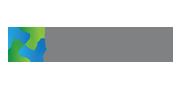 Alzheimer's Disease DNA Logo